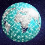 human web light 1200x630