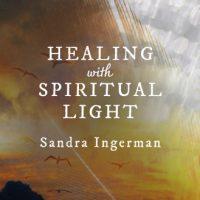 healing with spiritual light