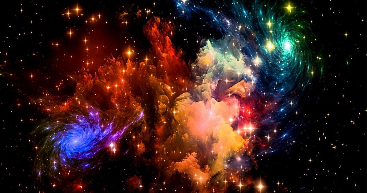 transmutation news february 2013 1200x630