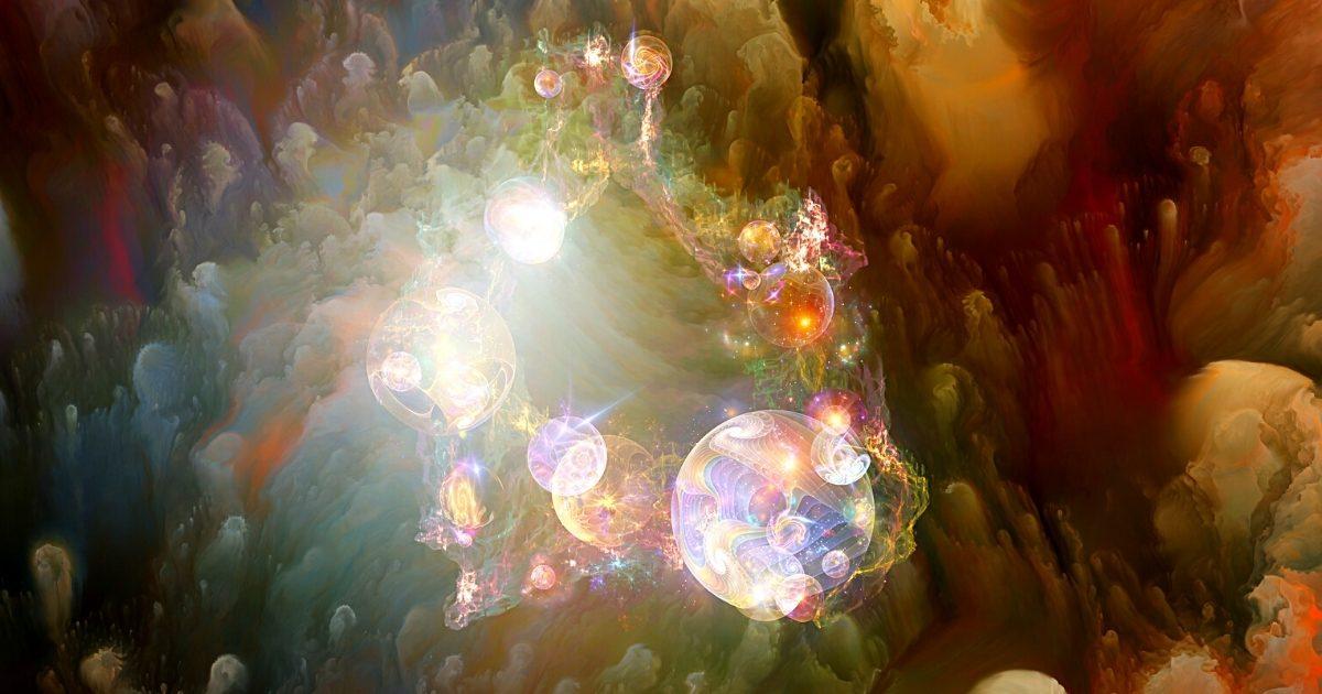 transmutation news march 2013 1200x630