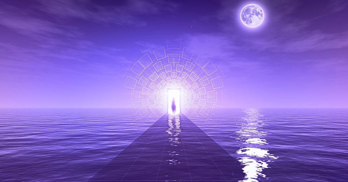 transmutation news march 2019 1200x630