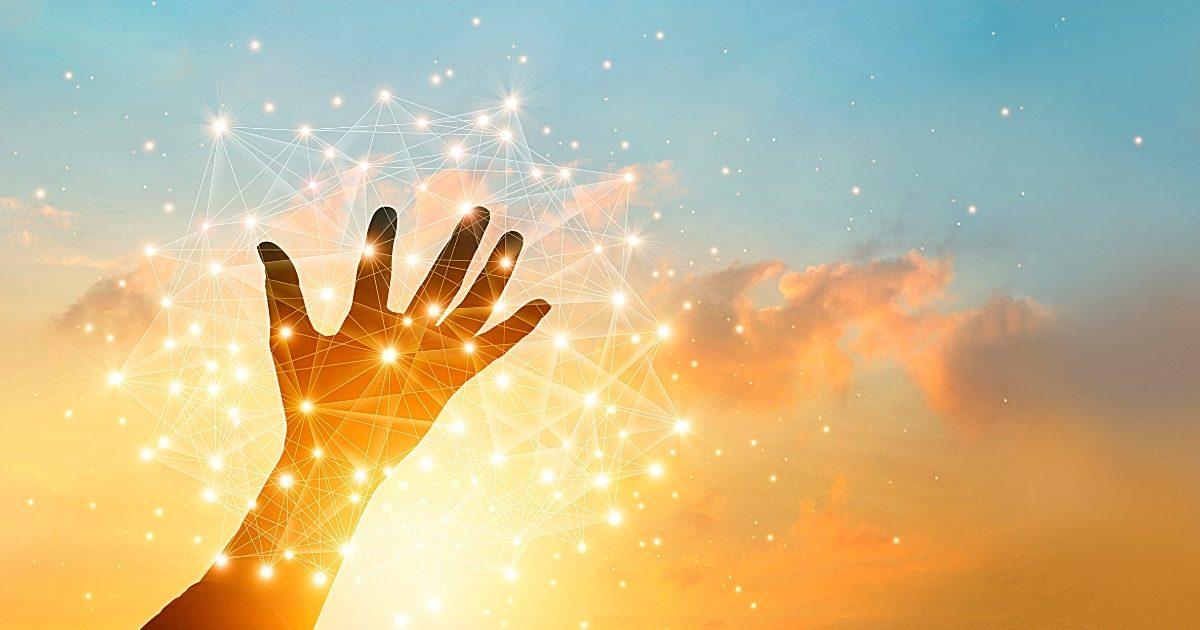 transmutation news may 2013 1200x630
